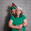 Holiday Party-06233