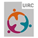 LogoUIRC_FB for ico