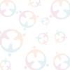logo-watermark-2--1500x1500-web