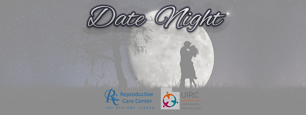 FB Header Ogden Date Night
