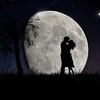 moon-2106892