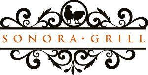 SonoraGrill-Final-Logo