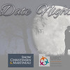 Orem Date Night Eventbrite header