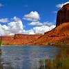 Southern_Utah_Three_Kings_DSC_0011