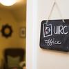 UIRC opening night-9