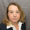 Brenda headshot-07243