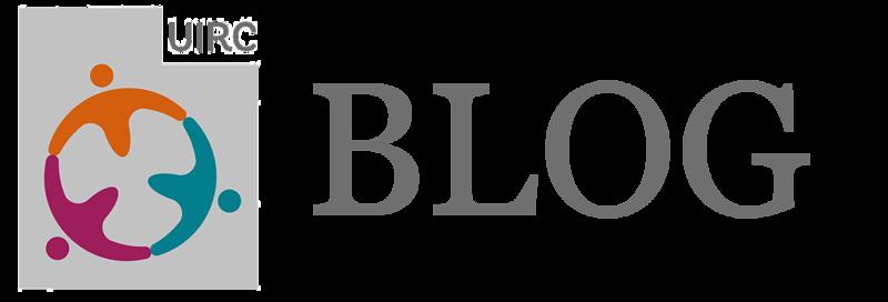 blogger header 1175 x 400