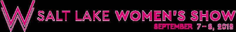 slws-logo