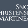 snow-christensen-martineau-logo
