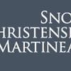 snow-christensen-martineau-logo