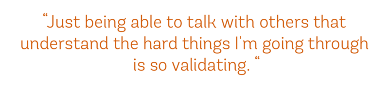 validating quote