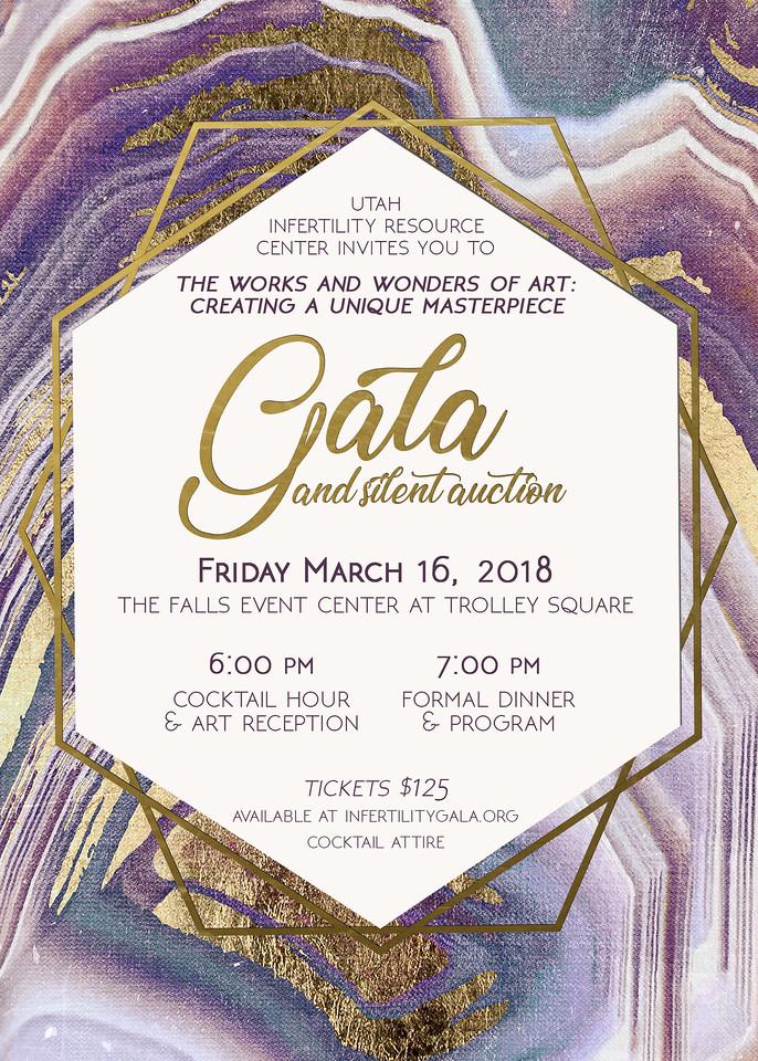 Gala Invite Final