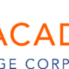 Academy_Mortgage_logo