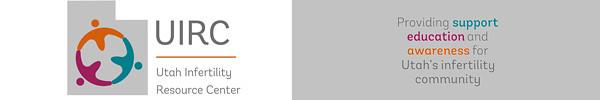 website-header-wider-web-600x100