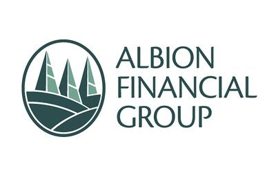 Albion_Logo_Final