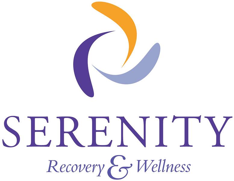 SerenityRecovery_Logo_02_03_2017