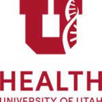 U%20Health_stacked_png_red