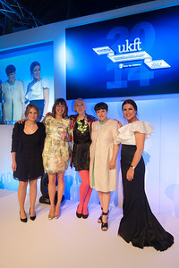 UKFT Accessories Award Winner: Alex Monroe Ltd.