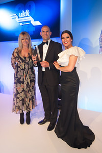UKFT Brand Award - Childrenswear Winner:  Kite Clothing