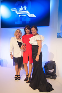 UKFT Retailer Award Winner: MATCHESFASHION.COM