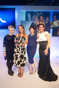 MyDaily UKFT Designer Collaboration Award Winner: Isabel  Marant pour H&M