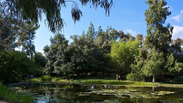 Norton Simon Museum Pasadena CA