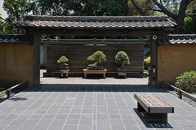 Huntington Gardens San Marino CA
