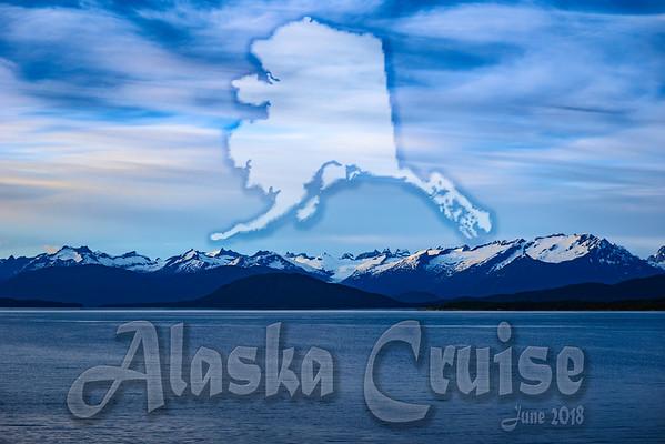 Alaska_Cruise-1