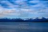 Alaska_Cruise-2