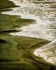 Wind Swept Tidal Pool