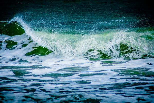 Storm Wave #5