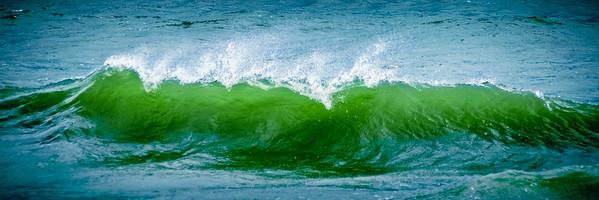Storm Wave #6