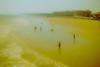 Beach Scene #4