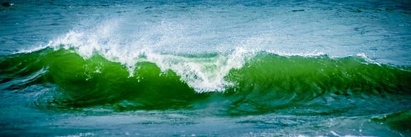 Storm Wave #7