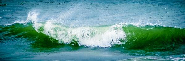 Storm Wave #8