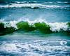 Storm Wave #3