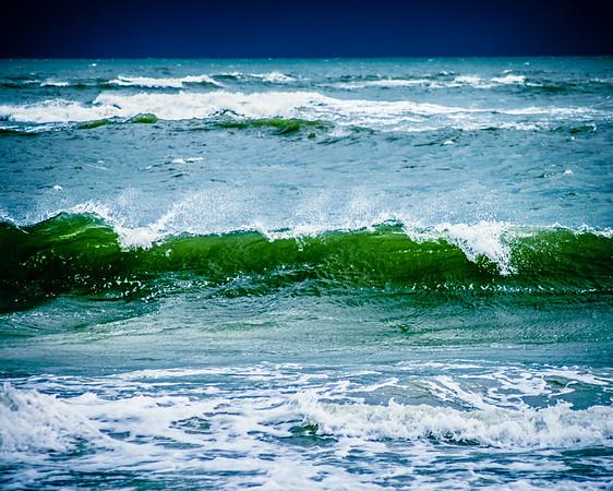 Storm Wave #2