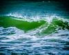 Storm Wave #4