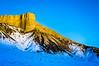 Bold Mount