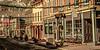 Main Street Georgetown