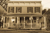 141 and 143 Oella Ave. #2, Antique Tone
