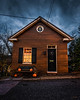 8343 Court Ave.