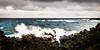 Waianapanapa Shore  Line #5
