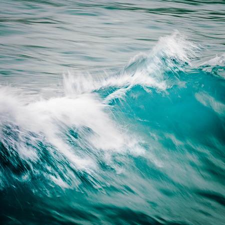 Wave Top