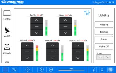 Download VTpro File Here: https://www.dropbox.com/sh/ptk9kzix6cl2g82/AAAypr6iPkNBPnxfhyFHR1-5a?dl=0
