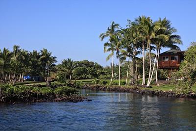 2009-01 Hawaii