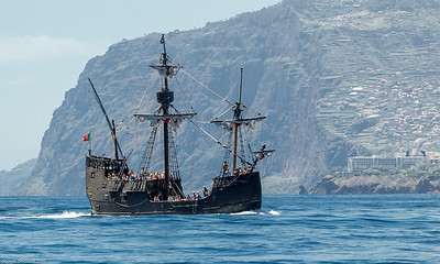 Pirates de pacotille
