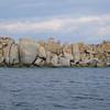 Corsica-107