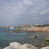 Corsica-113