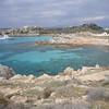 Corsica-110